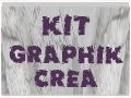KitgraphikCrea