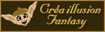 Que du gratuit sur Crea illusion Fantasy